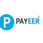 Payeer Deposit</p>